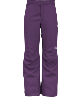Girls' Freedom Insulated Pant-4