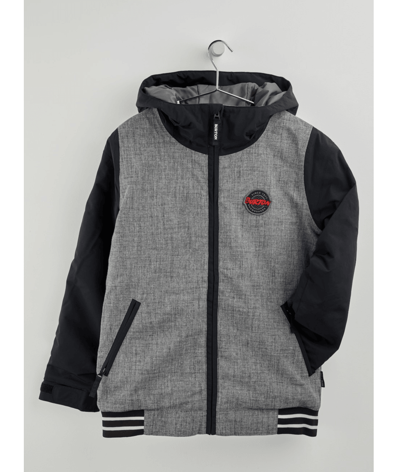 Boys' Game Day Jacket-11