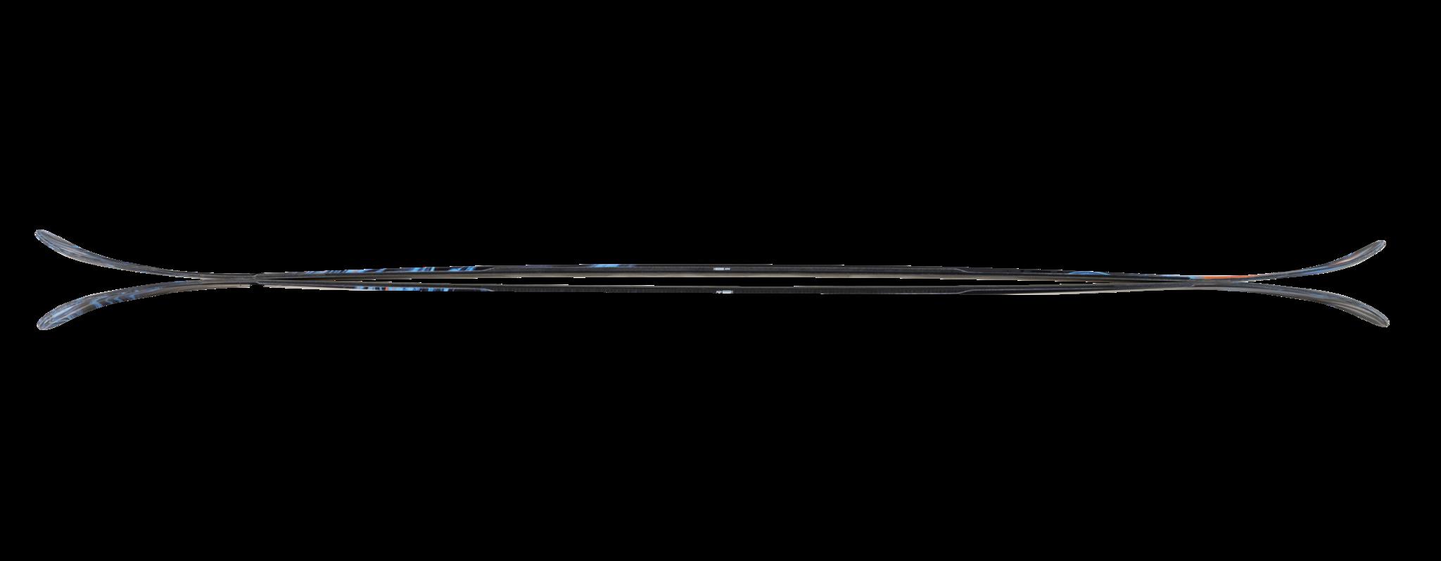 ARW 106 UL-2