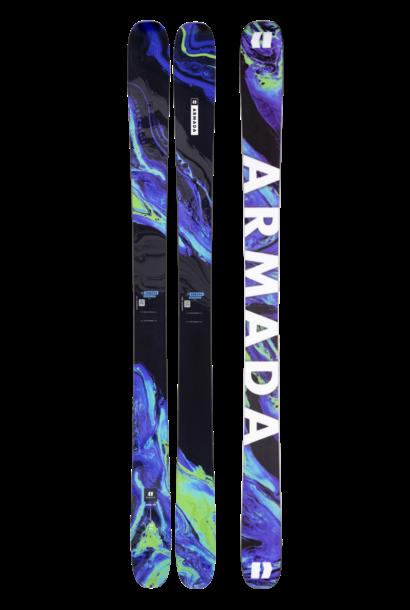 ARW 96 2022