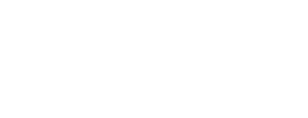 Attridge Ski & Board