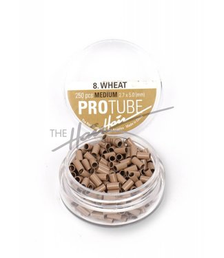 The Hair Shop The Hair Shop Protube (Medium) 2.7mm x 5.0mm