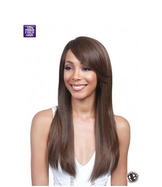 Bobbi Boss Bobbi Boss M917 Harper Wig