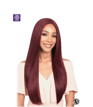 Bobbi Boss Bobbi Boss M740 Kim Wig