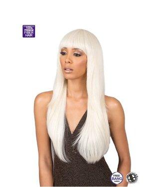 Bobbi Boss Bobbi Boss M705 Skylar Wig