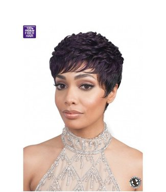 Bobbi Boss Bobbi Boss M739 Cara Wig