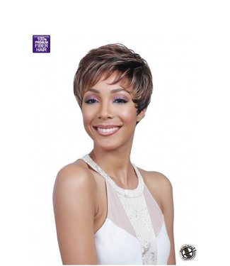 Bobbi Boss Bobbi Boss M762 Nella Wig