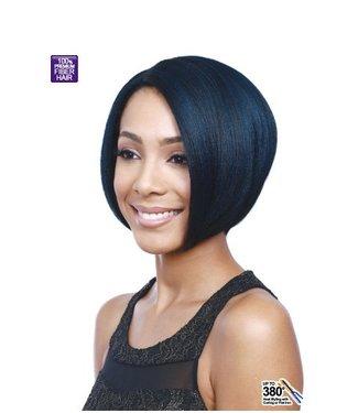 Bobbi Boss Bobbi Boss M894 Shantel Wig