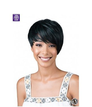 Bobbi Boss Bobbi Boss M979 Lexy Wig