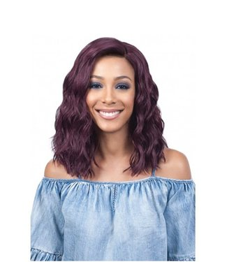 Bobbi Boss Bobbi Boss M985 Kenna Wig