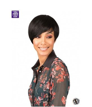 Bobbi Boss Bobbi Boss M994 Bethany Wig