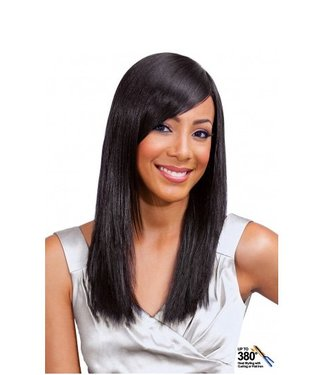 Bobbi Boss Bobbi Boss M372 Bella Wig