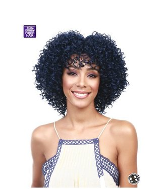 Bobbi Boss Bobbi Boss M707 Buttercup Wig