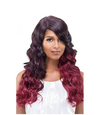 Vivica Fox Vivica Fox Butterfly Lace Front Wig