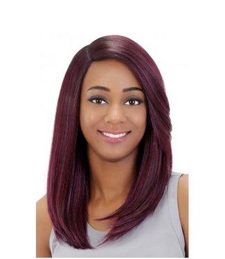 Vivica Fox Vivica Fox Athena Wig