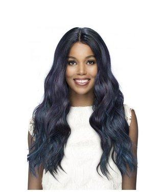 Vivica Fox Vivica Fox Eunice Lace Front Wig