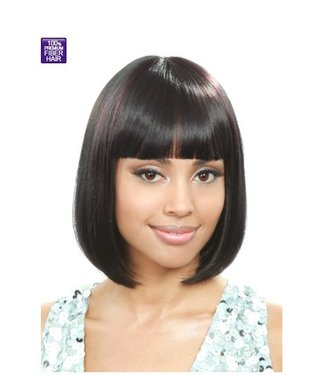 Bobbi Boss Bobbi Boss M244 Biju Wig