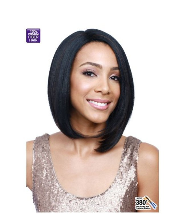 Bobbi Boss Bobbi Boss M896 Andrea Wig