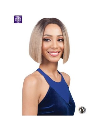 Bobbi Boss Bobbi Boss MLF178 Xenon Lace Front Wig