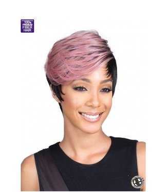Bobbi Boss Bobbi Boss M973 Zonnique Wig