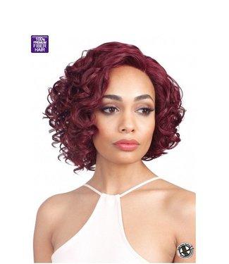 Bobbi Boss Bobbi Boss MLF166 Ruth Lace Front Wig