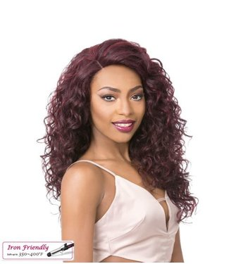 It's a Wig It's a Wig 360 Lace Agita Lace Front Wig