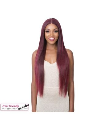 It's a Wig It's a Wig Frontal S Lace Desiree Lace Front Wig