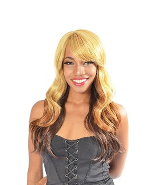 Fashion Source Fashion Source HT-Sabrina Wig