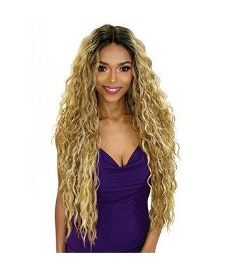Fashion Source Fashion Source EZL-Nova Lace Front Wig