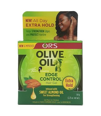 ORS ORS Olive Oil Edge Control 2.25OZ