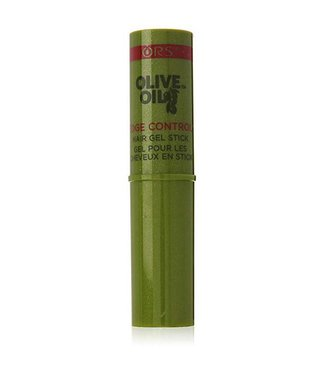 ORS ORS Olive Oil Edge Control Stick .45OZ