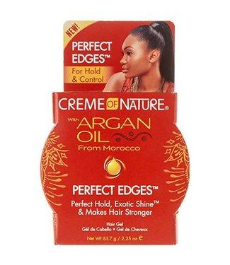 Creme of Nature Creme of Nature Argan Oil Perfect Edges Control 2.25OZ