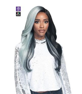 Bobbi Boss Bobbi Boss MLF386 OPHELIA Lace Front Wig