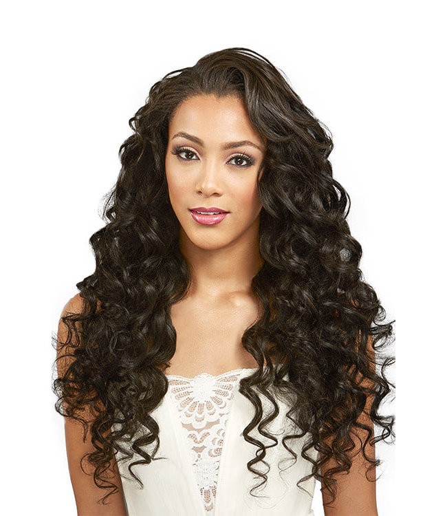 Bobbi Boss Bobbi Boss Indi Brazilian Remi Spring Wave