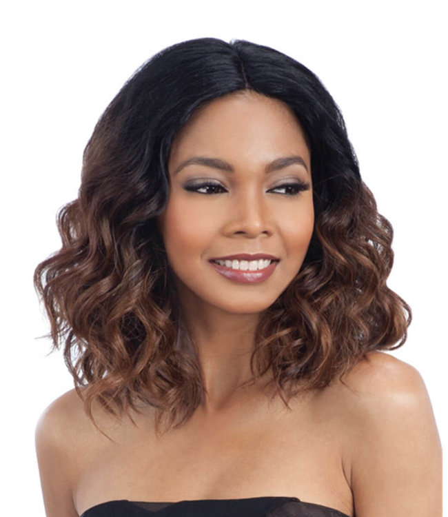 Model Model Model Model Synthetic Deep Invisible Part Wig Joanna