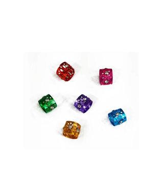 Rastafri RastAfri Diamond Hair Jewels