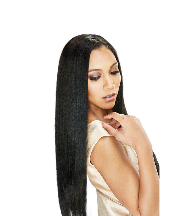 Bobbi Boss Bobbi Boss Forever Nu Kinky Perm Synthetic Weave