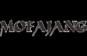 Mofajang
