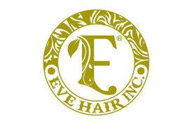 Eve Hair Inc