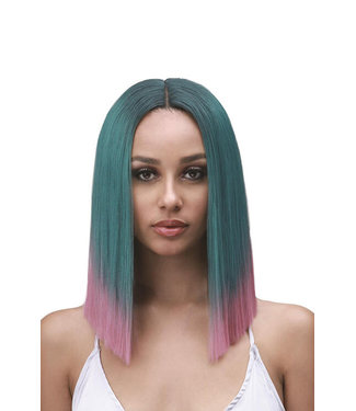 Bobbi Boss Bobbi Boss MLF135RTS YARA ROOT Limited Edition Wig