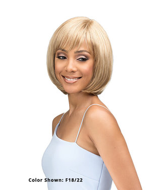 Bobbi Boss Bobbi Boss Escara B380 LINDA Deep Part Wig