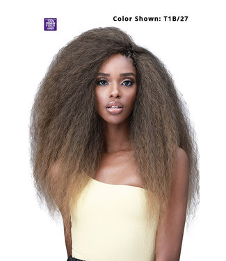"Bobbi Boss Bobbi Boss Brazilian Wet & Wavy 20"" 2pc Value Pack"