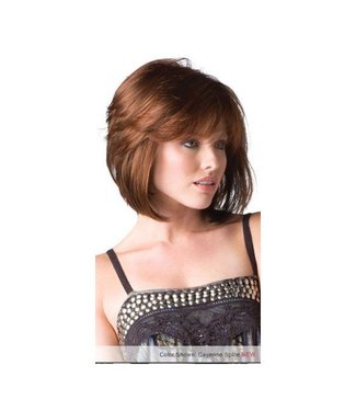 Rene of Paris Rene of Paris 2362 Cameron Wig