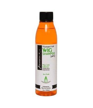 Awesome Classic Care Human Hair Wig Shampoo 7oz