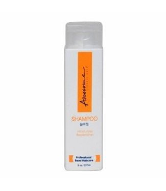 Awesome Classic Care Shampoo 8oz