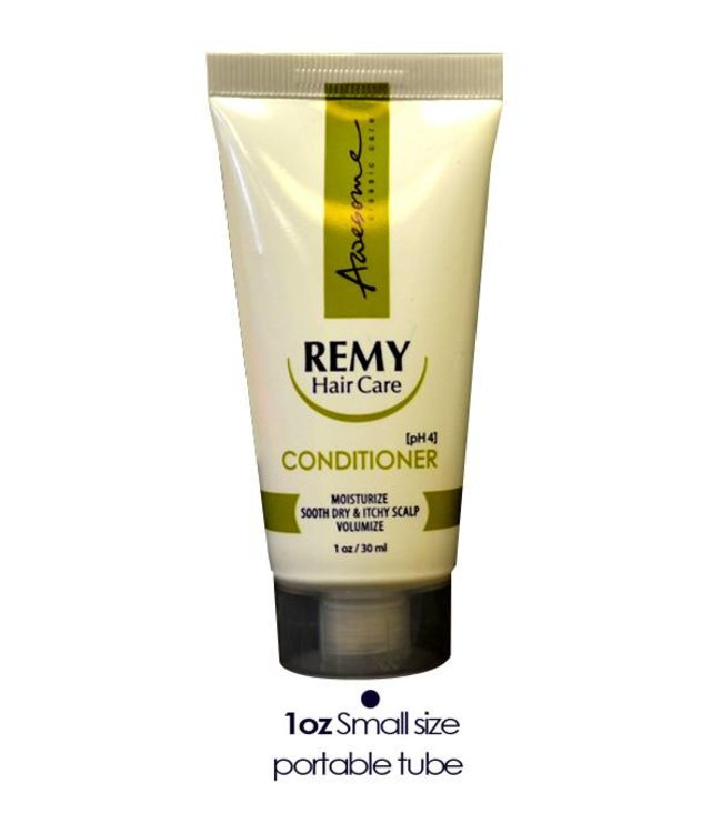 Awesome Awesome Classic Care Conditioner 1oz