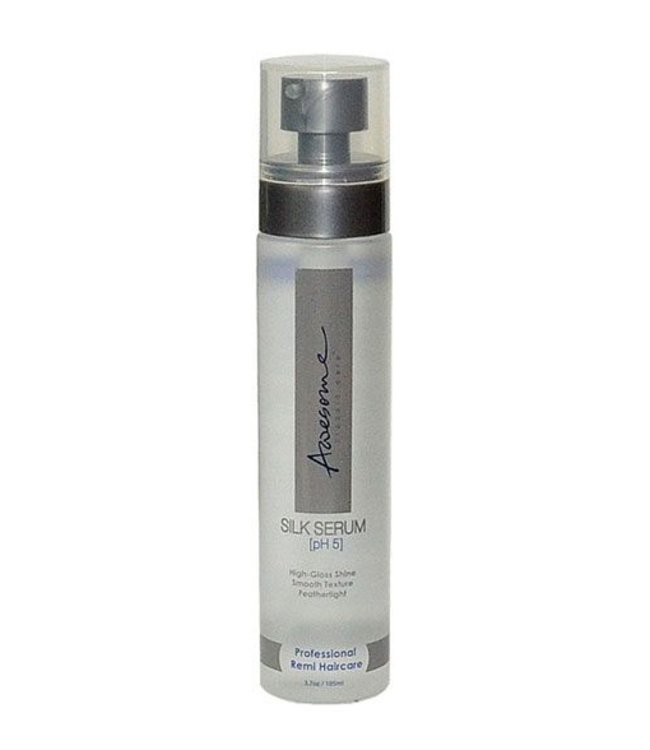 Awesome Awesome Silk Serum 3.7oz