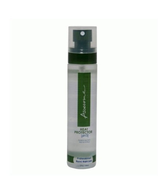 Awesome Awesome Classic Care Heat Protector 3.7oz