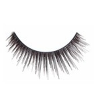 Stardel Lash Stardel Lashes Black SF01
