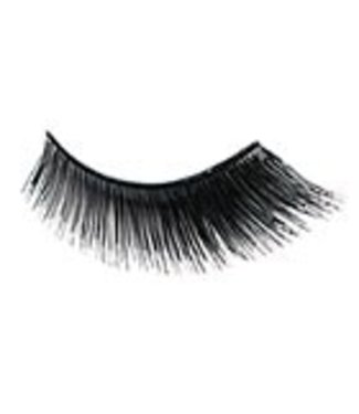 Stardel Lash Stardel Lashes Black SF02